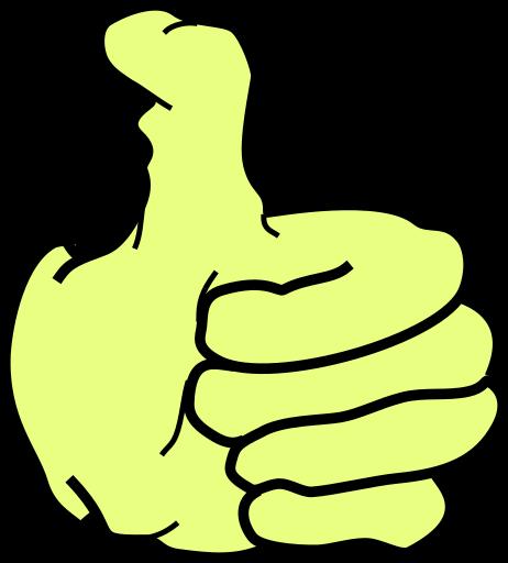 :unwanted_thumb: