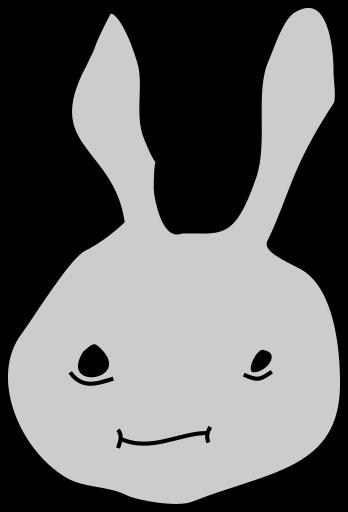 :unwanted_rabbit: