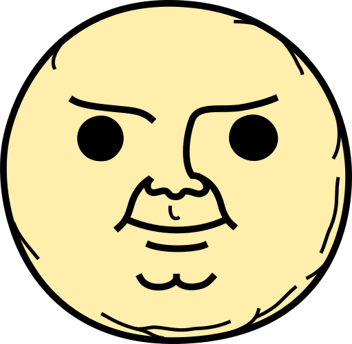 :unwanted_moonface: